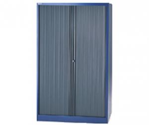 Шкаф металлический для хранения документов BISLEY AST-65 K купить на выгодных условиях в Брянске