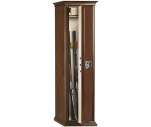 Сейф оружейный TECHNOMAX EHC/1500 EL купить на выгодных условиях в Брянске