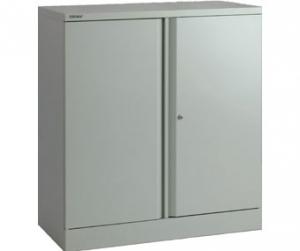 Шкаф металлический для хранения документов BISLEY A402K00 купить на выгодных условиях в Брянске