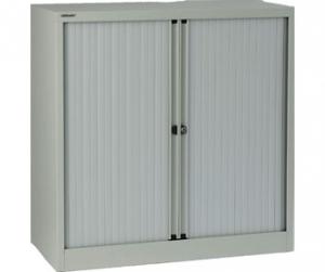 Шкаф металлический архивный BISLEY AST-40 K купить на выгодных условиях в Брянске