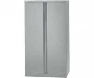 Шкаф металлический архивный BISLEY A652K00 купить на выгодных условиях в Брянске