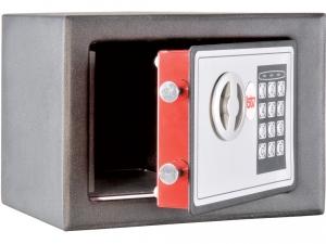 Гостиничный сейф PROMO-2 купить на выгодных условиях в Брянске