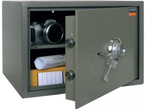 Сейф мебельный VALBERG ASM - 30 CL купить на выгодных условиях в Брянске