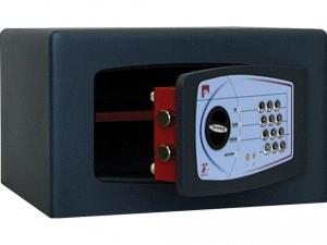 Сейф мебельный TECHNOMAX GMT/3 купить на выгодных условиях в Брянске