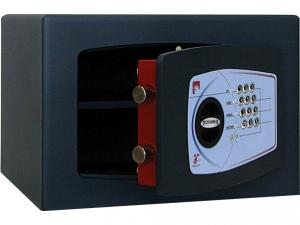 Сейф мебельный TECHNOMAX GMT/4 купить на выгодных условиях в Брянске