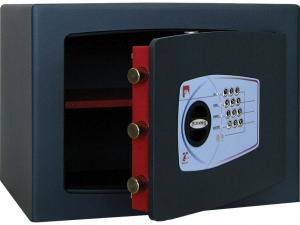 Сейф мебельный TECHNOMAX GMT/5 купить на выгодных условиях в Брянске