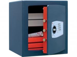 Сейф мебельный TECHNOMAX GMT/7 купить на выгодных условиях в Брянске