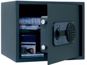Сейф мебельный New-30 купить на выгодных условиях в Брянске