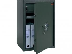 Офисный сейф VALBERG ASM-63 T CL купить на выгодных условиях в Брянске