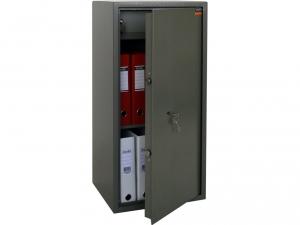 Офисный сейф VALBERG ASM-90 T купить на выгодных условиях в Брянске