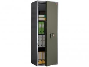Офисный сейф VALBERG ASM-165 T купить на выгодных условиях в Брянске