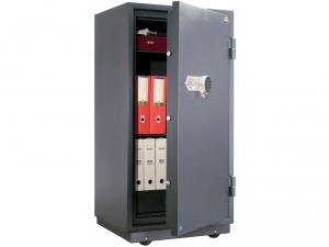 Огнестойкий сейф VALBERG FRS-140.T-EL купить на выгодных условиях в Брянске
