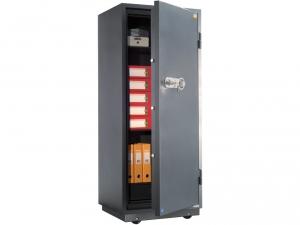 Огнестойкий сейф VALBERG FRS-173.T-CL купить на выгодных условиях в Брянске