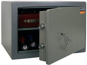 Взломостойкий сейф I класса VALBERG КАРАТ-30 купить на выгодных условиях в Брянске