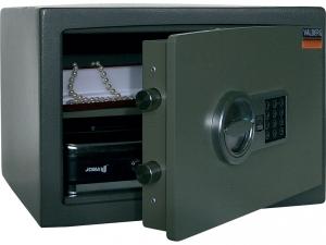 Взломостойкий сейф I класса VALBERG КАРАТ-30 EL купить на выгодных условиях в Брянске