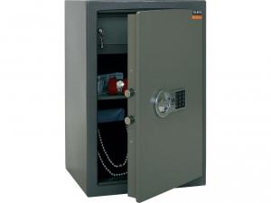 Взломостойкий сейф I класса VALBERG КАРАТ-67T EL купить на выгодных условиях в Брянске