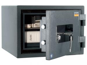 Сейф, сочетающий огнестойкость и устойчивость к взлому VALBERG ГАРАНТ 32 (BRF-32) купить на выгодных условиях в Брянске