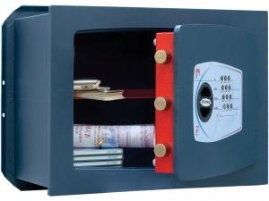 Встраиваемый сейф TECHNOMAX GT/5LP купить на выгодных условиях в Брянске