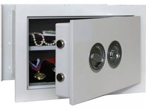 Встраиваемый сейф FORMAT WEGA-20-380 CL купить на выгодных условиях в Брянске