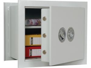 Встраиваемый сейф FORMAT WEGA-30-380 CL купить на выгодных условиях в Брянске