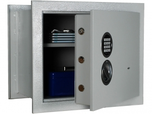 Встраиваемый сейф FORMAT WEGA-30-380 EL купить на выгодных условиях в Брянске