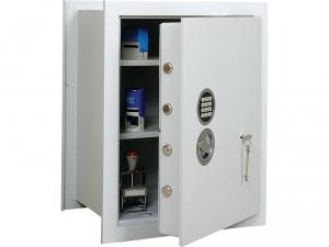 Встраиваемый сейф FORMAT WEGA-50-380 EL купить на выгодных условиях в Брянске