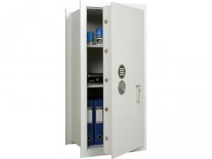 Встраиваемый сейф FORMAT WEGA-80-380 EL купить на выгодных условиях в Брянске
