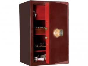 Эксклюзивный сейф VALBERG КАРАТ-67Т.EL GOLD купить на выгодных условиях в Брянске
