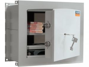 Встраиваемый сейф VALBERG AW-1 3322 купить на выгодных условиях в Брянске