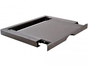 Выдвижной столик DB-T купить на выгодных условиях в Брянске