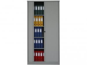 Шкаф металлический для хранения документов BISLEY AST-78 K купить на выгодных условиях в Брянске
