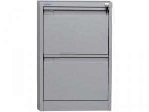 Шкаф металлический картотечный BISLEY BS2E(1623K) купить на выгодных условиях в Брянске