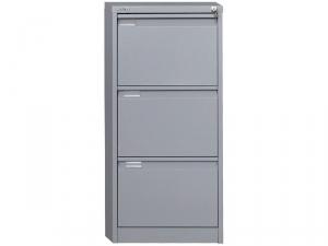 Шкаф металлический картотечный BISLEY BS3E(1633К) купить на выгодных условиях в Брянске