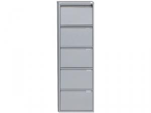 Шкаф металлический картотечный BISLEY BS5E(1653А) купить на выгодных условиях в Брянске
