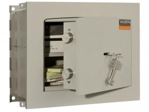 Встраиваемый сейф VALBERG AW-1 2715 купить на выгодных условиях в Брянске
