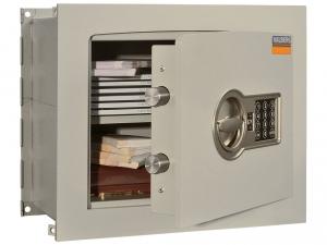Встраиваемый сейф VALBERG AW-1 3322 EL купить на выгодных условиях в Брянске