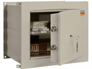 Встраиваемый сейф VALBERG AW-1 3329 купить на выгодных условиях в Брянске