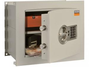 Встраиваемый сейф VALBERG AW-1 3329 EL купить на выгодных условиях в Брянске