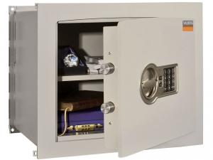 Встраиваемый сейф VALBERG AW-1 3836 EL купить на выгодных условиях в Брянске