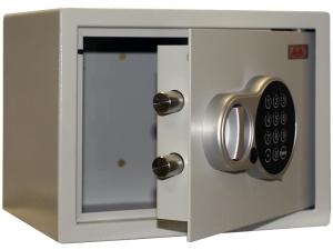 Сейф мебельный AIKO Т-23 EL купить на выгодных условиях в Брянске
