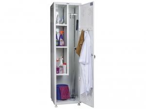 Металлический шкаф медицинский HILFE MD 11-50 купить на выгодных условиях в Брянске