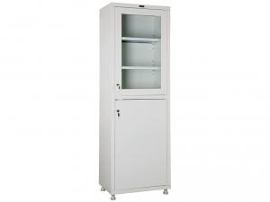 Металлический шкаф медицинский HILFE MD 1 1760 R купить на выгодных условиях в Брянске