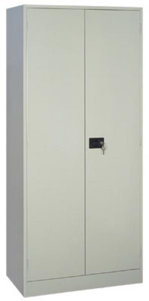 Шкаф металлический для одежды ШАМ - 11.Р купить на выгодных условиях в Брянске