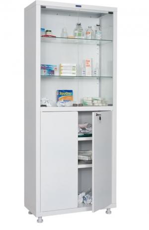 Аптечка HILFE MD 2 1670/SG купить на выгодных условиях в Брянске