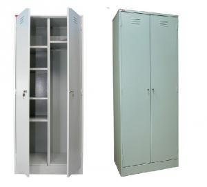 Шкаф для инструментов ШРМ-22У купить на выгодных условиях в Брянске