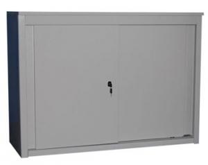 Шкаф металлический для хранения документов ALS 8812 купить на выгодных условиях в Брянске