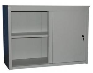 Шкаф металлический архивный ALS 8815 купить на выгодных условиях в Брянске