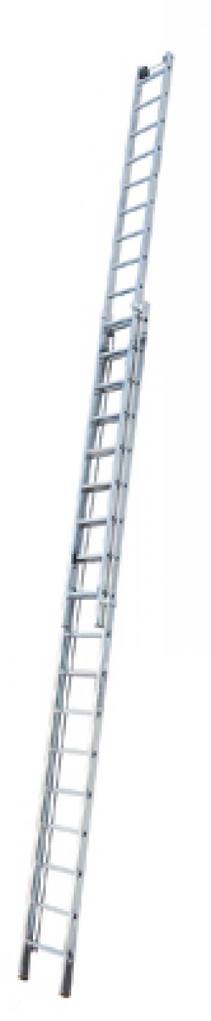 Лестница Robilo 2x18 купить на выгодных условиях в Брянске