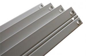 Балка для складского металлического стеллажа-182 купить на выгодных условиях в Брянске