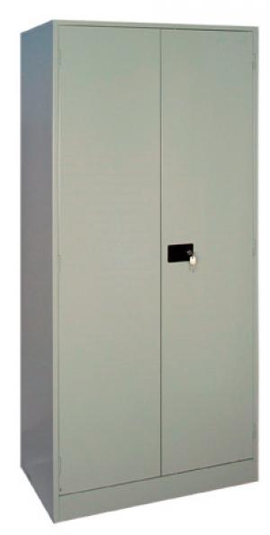 Шкаф металлический архивный ШАМ - 11 - 20 купить на выгодных условиях в Брянске